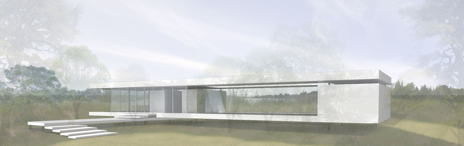http://www.davidlingarchitect.com/files/gimgs/th-103_davidlingarchitect_davidling_demenil_01.jpg
