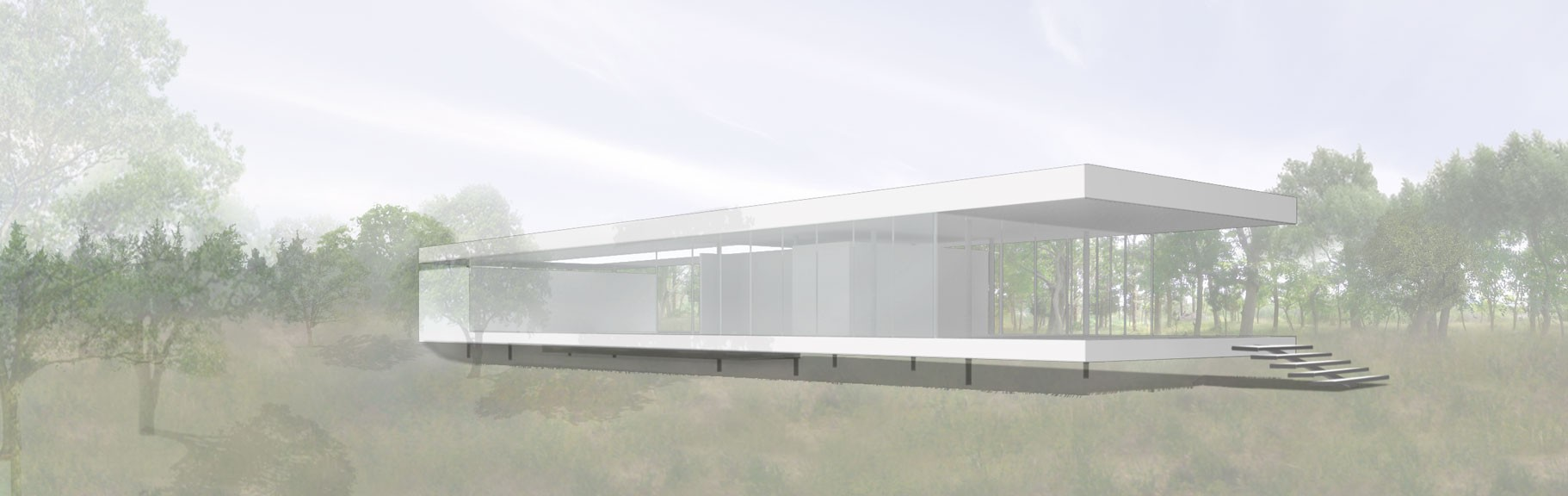 http://www.davidlingarchitect.com/files/gimgs/th-103_davidlingarchitect_davidling_demenil_02.jpg