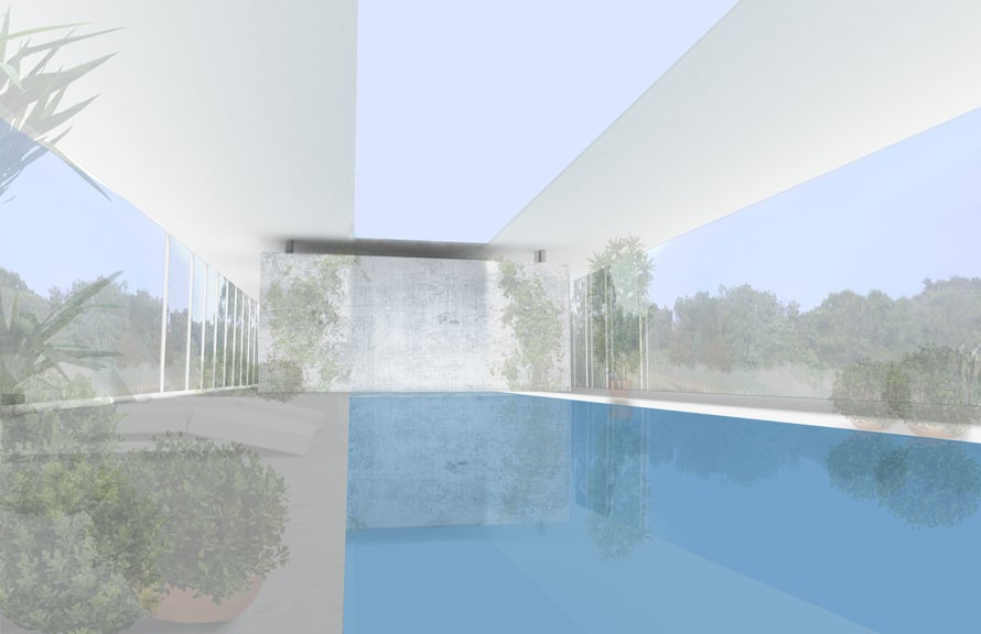 http://www.davidlingarchitect.com/files/gimgs/th-103_davidlingarchitect_davidling_demenil_03.jpg