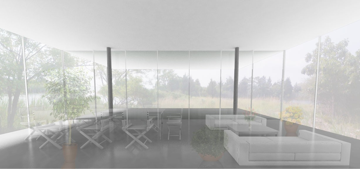http://www.davidlingarchitect.com/files/gimgs/th-103_davidlingarchitect_davidling_demenil_04.jpg