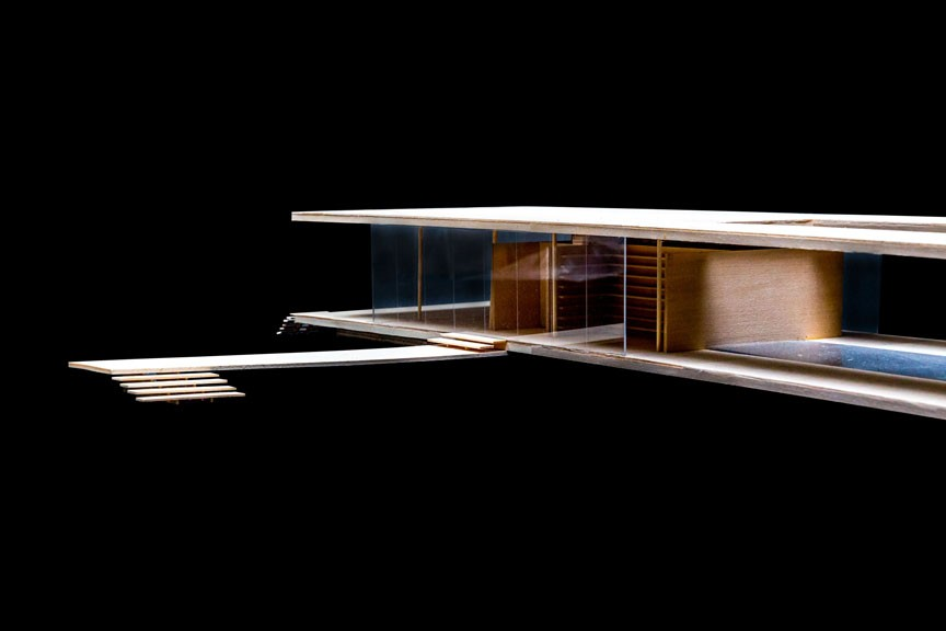 http://www.davidlingarchitect.com/files/gimgs/th-103_davidlingarchitect_davidling_demenil_12.jpg