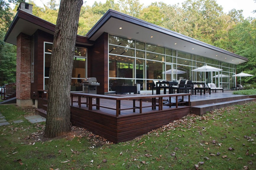 http://www.davidlingarchitect.com/files/gimgs/th-105_davidlingarchitect_davidling_connecticut_06.jpg