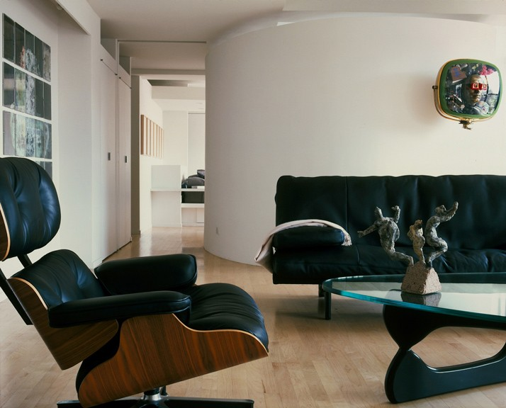 http://www.davidlingarchitect.com/files/gimgs/th-111_davidlingarchitect_davidling_greenwich_village_apartment_01.jpg