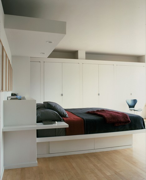 http://www.davidlingarchitect.com/files/gimgs/th-111_davidlingarchitect_davidling_greenwich_village_apartment_07.jpg