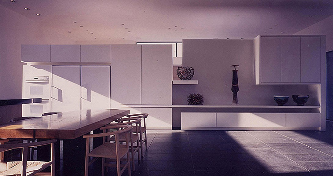 http://www.davidlingarchitect.com/files/gimgs/th-18_davidlingarchitect_davidling_fisher_house_01.jpg