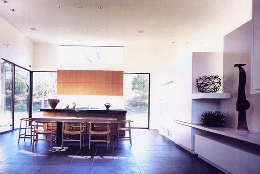 http://www.davidlingarchitect.com/files/gimgs/th-18_davidlingarchitect_davidling_fisher_house_04.jpg