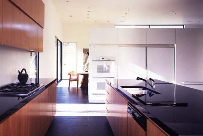 http://www.davidlingarchitect.com/files/gimgs/th-18_davidlingarchitect_davidling_fisher_house_05.jpg