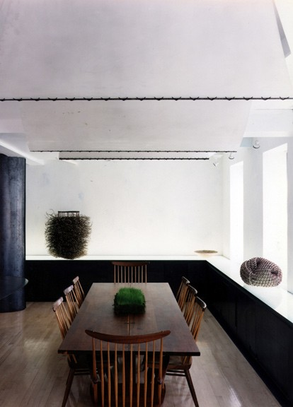 http://www.davidlingarchitect.com/files/gimgs/th-20_davidlingarchitect_davidling_freund_04.jpg