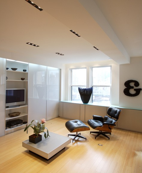 http://www.davidlingarchitect.com/files/gimgs/th-21_davidlingarchitect_davidling_greenbaum_apartment_02.jpg