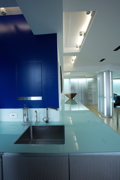 http://www.davidlingarchitect.com/files/gimgs/th-21_davidlingarchitect_davidling_greenbaum_apartment_04.jpg