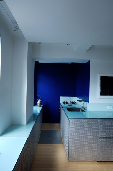 http://www.davidlingarchitect.com/files/gimgs/th-21_davidlingarchitect_davidling_greenbaum_apartment_05.jpg
