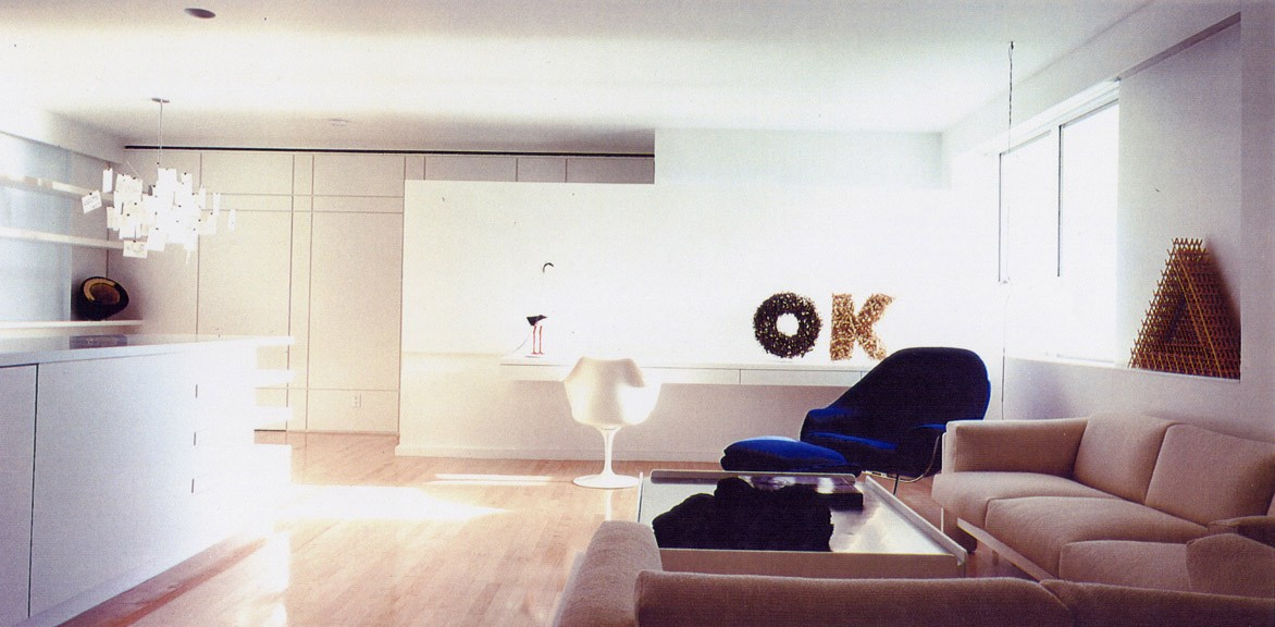 http://www.davidlingarchitect.com/files/gimgs/th-23_davidlingarchitect_davidling_grotta_apartment_01.jpg