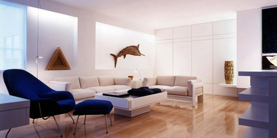 http://www.davidlingarchitect.com/files/gimgs/th-23_davidlingarchitect_davidling_grotta_apartment_02.jpg