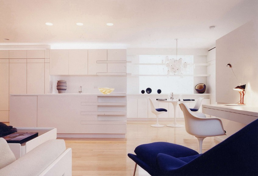 http://www.davidlingarchitect.com/files/gimgs/th-23_davidlingarchitect_davidling_grotta_apartment_03.jpg