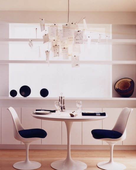http://www.davidlingarchitect.com/files/gimgs/th-23_davidlingarchitect_davidling_grotta_apartment_04.jpg