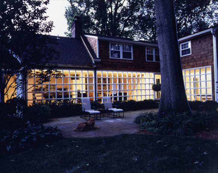 http://www.davidlingarchitect.com/files/gimgs/th-24_davidlingarchitect_davidling_horowitz_02.jpg