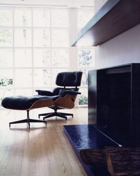 http://www.davidlingarchitect.com/files/gimgs/th-24_davidlingarchitect_davidling_horowitz_04.jpg