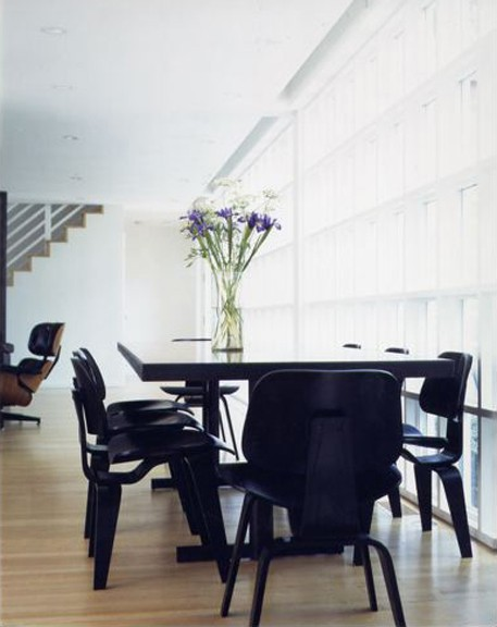 http://www.davidlingarchitect.com/files/gimgs/th-24_davidlingarchitect_davidling_horowitz_05.jpg