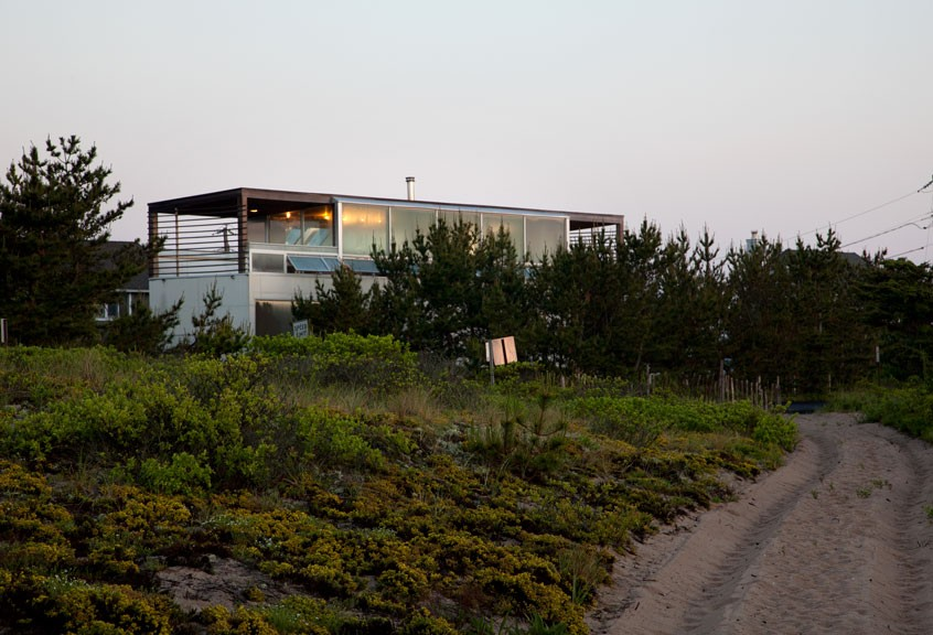 http://www.davidlingarchitect.com/files/gimgs/th-29_davidlingarchitect_davidling_amagansett_01.jpg