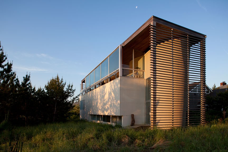 http://www.davidlingarchitect.com/files/gimgs/th-29_davidlingarchitect_davidling_amagansett_02.jpg