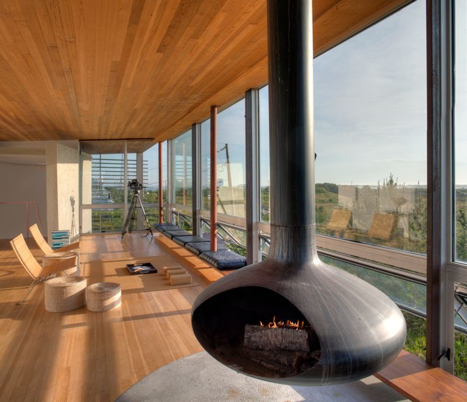 http://www.davidlingarchitect.com/files/gimgs/th-29_davidlingarchitect_davidling_amagansett_09.jpg