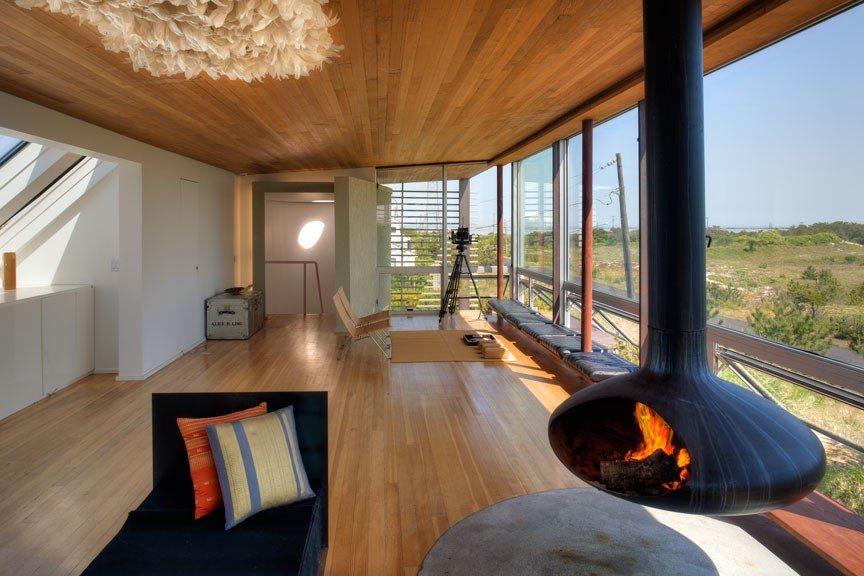 http://www.davidlingarchitect.com/files/gimgs/th-29_davidlingarchitect_davidling_amagansett_10.jpg