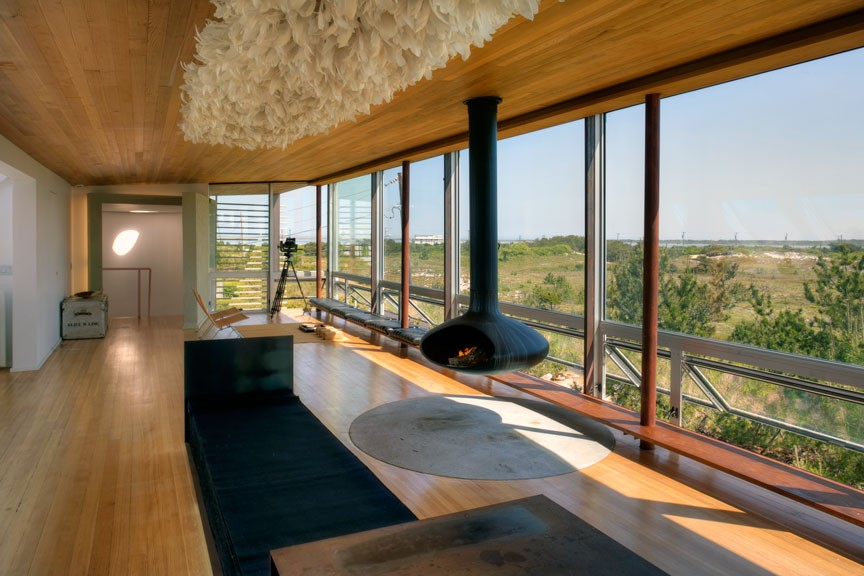 http://www.davidlingarchitect.com/files/gimgs/th-29_davidlingarchitect_davidling_amagansett_12.jpg
