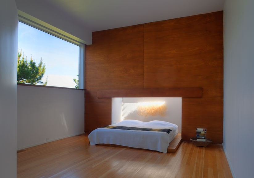 http://www.davidlingarchitect.com/files/gimgs/th-29_davidlingarchitect_davidling_amagansett_19.jpg