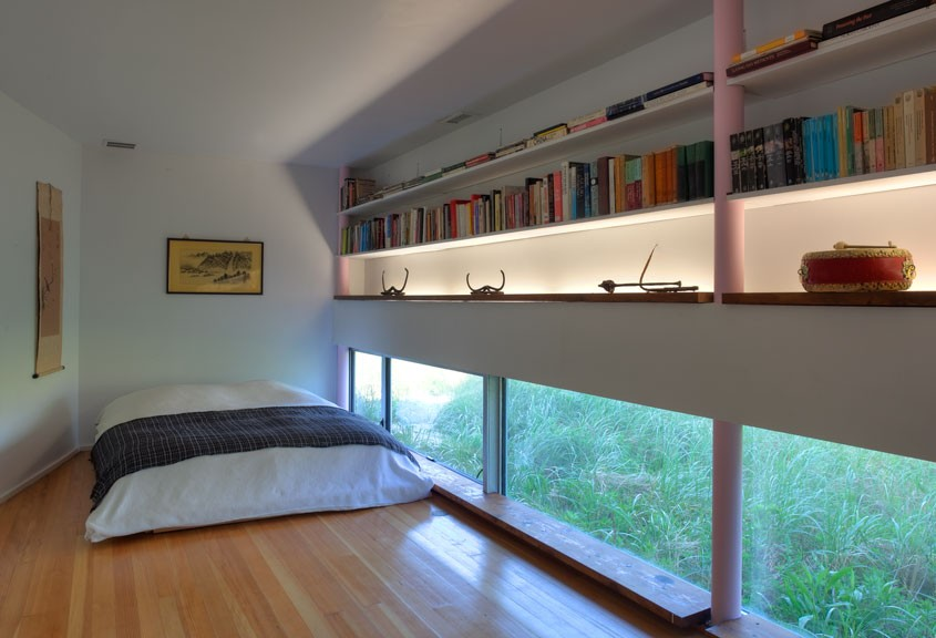 http://www.davidlingarchitect.com/files/gimgs/th-29_davidlingarchitect_davidling_amagansett_21.jpg