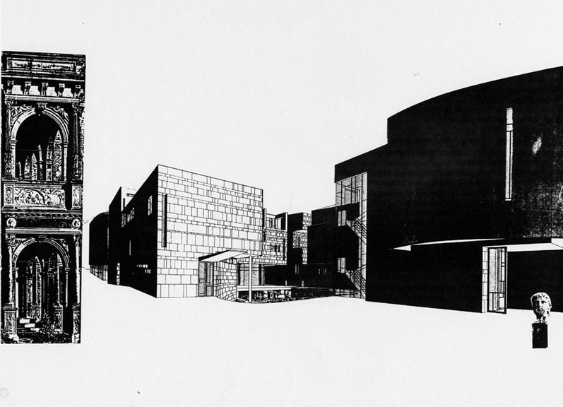 http://www.davidlingarchitect.com/files/gimgs/th-58_davidlingarchitect_davidling_cityhall_01.jpg