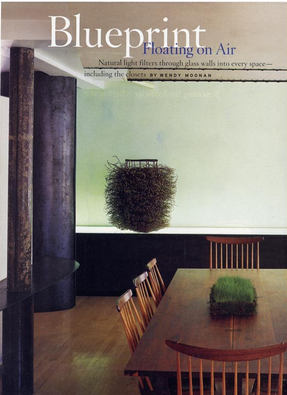http://www.davidlingarchitect.com/files/gimgs/th-91_freund1.jpg