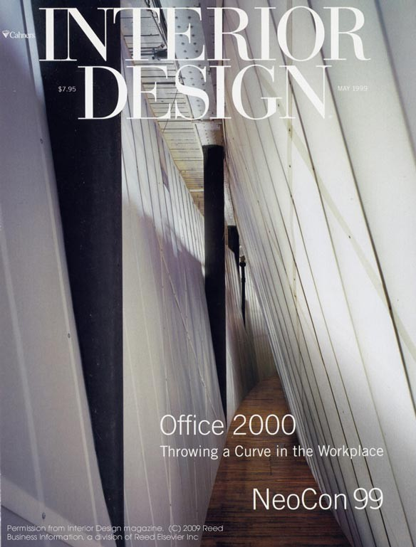 http://www.davidlingarchitect.com/files/gimgs/th-94_1_v15.jpg