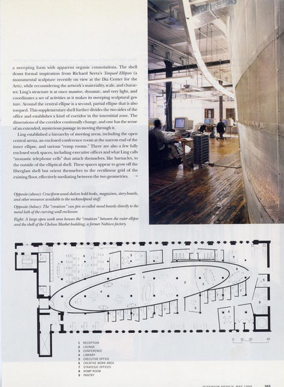 http://www.davidlingarchitect.com/files/gimgs/th-94_3_v10.jpg